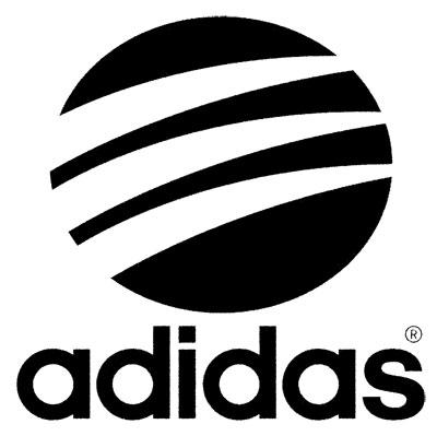 adidas logo Details zu ADIDAS NEO