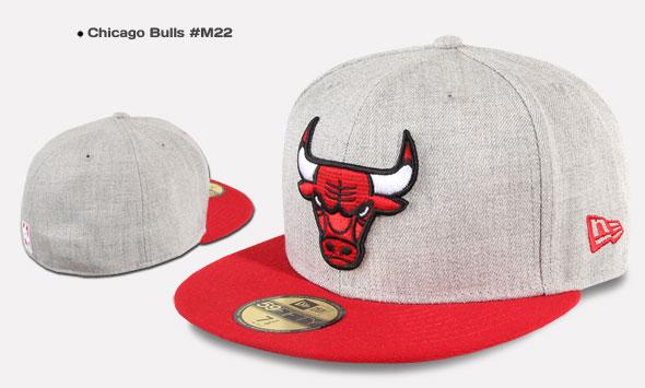 New Era Cap 59Fifty Fitted New York Yankees Chicago Bulls Superman ... e7e1a5228bfa