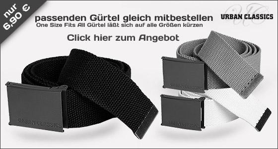 eBay Template und eBay Shop Design von apanado