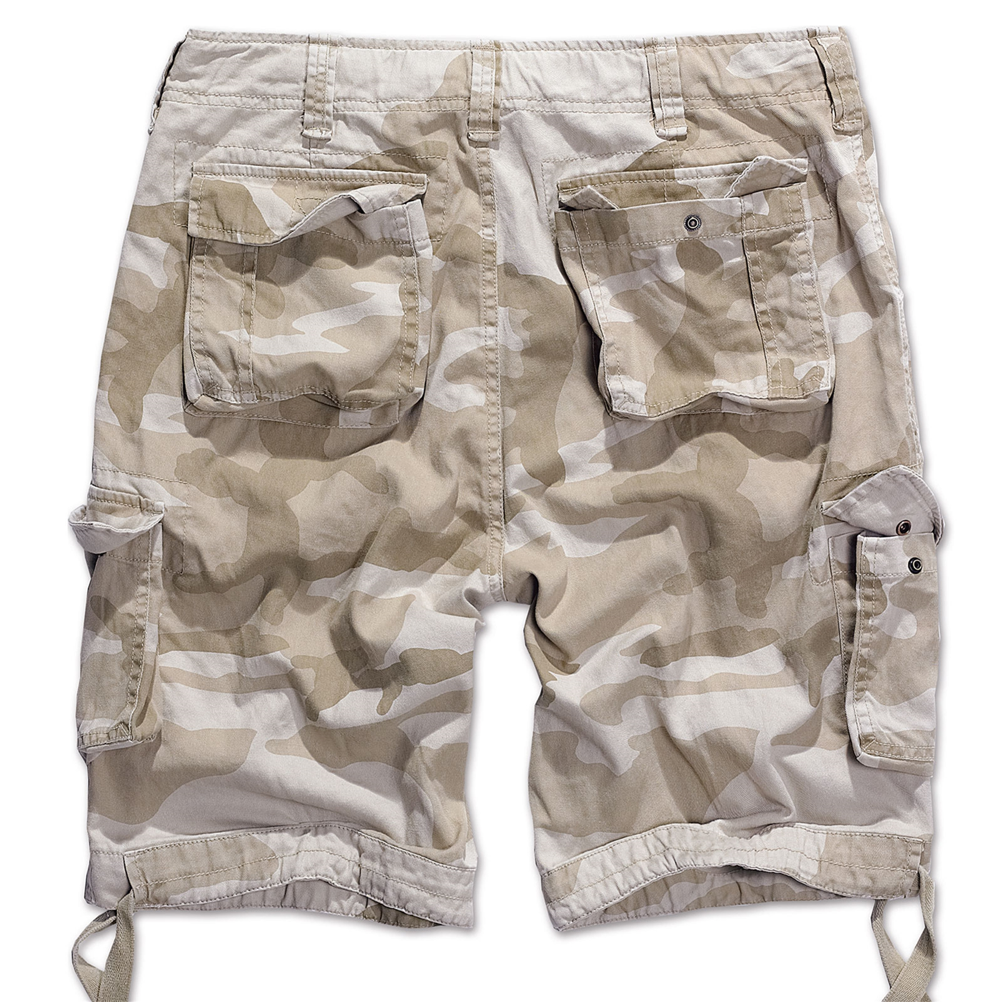 Brandit-Urban-Legend-Herren-Cargo-Shorts-Bermuda-Kurze-Hose-Short-US-Army Indexbild 20