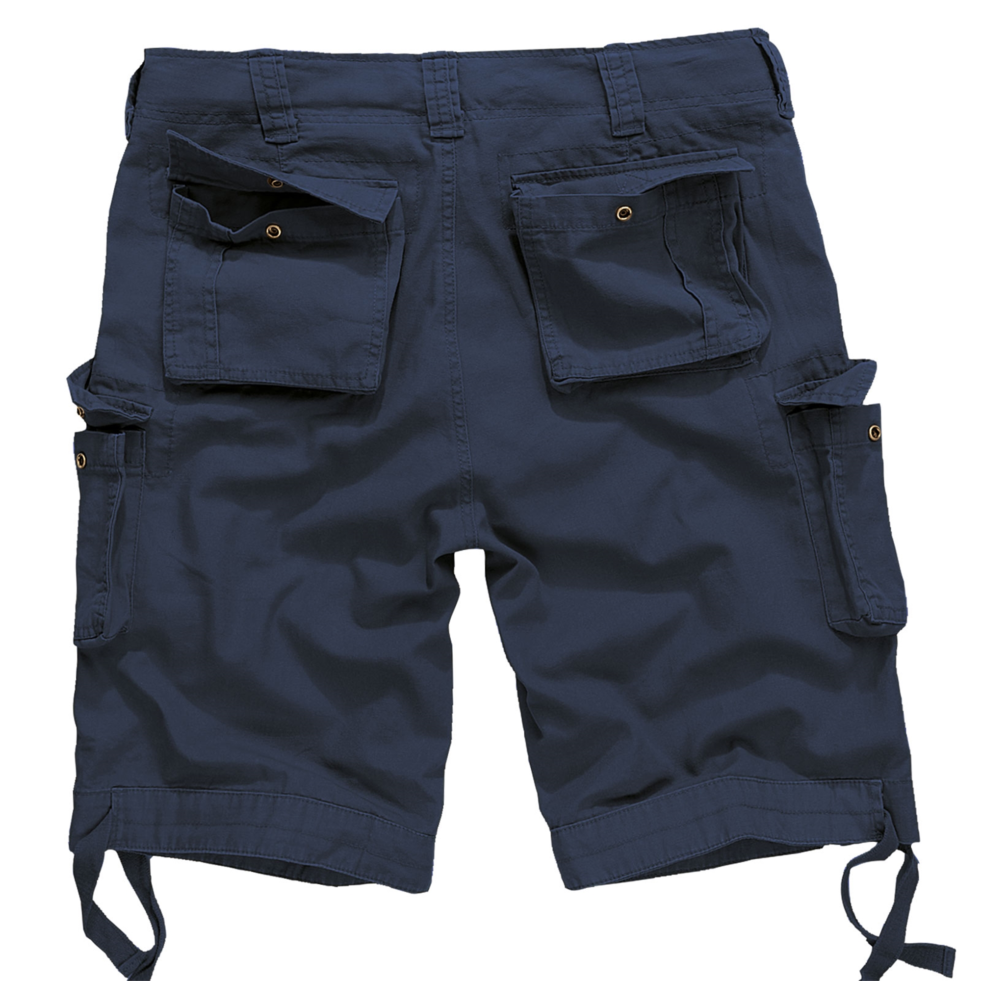 Brandit-Urban-Legend-Herren-Cargo-Shorts-Bermuda-Kurze-Hose-Short-US-Army Indexbild 18