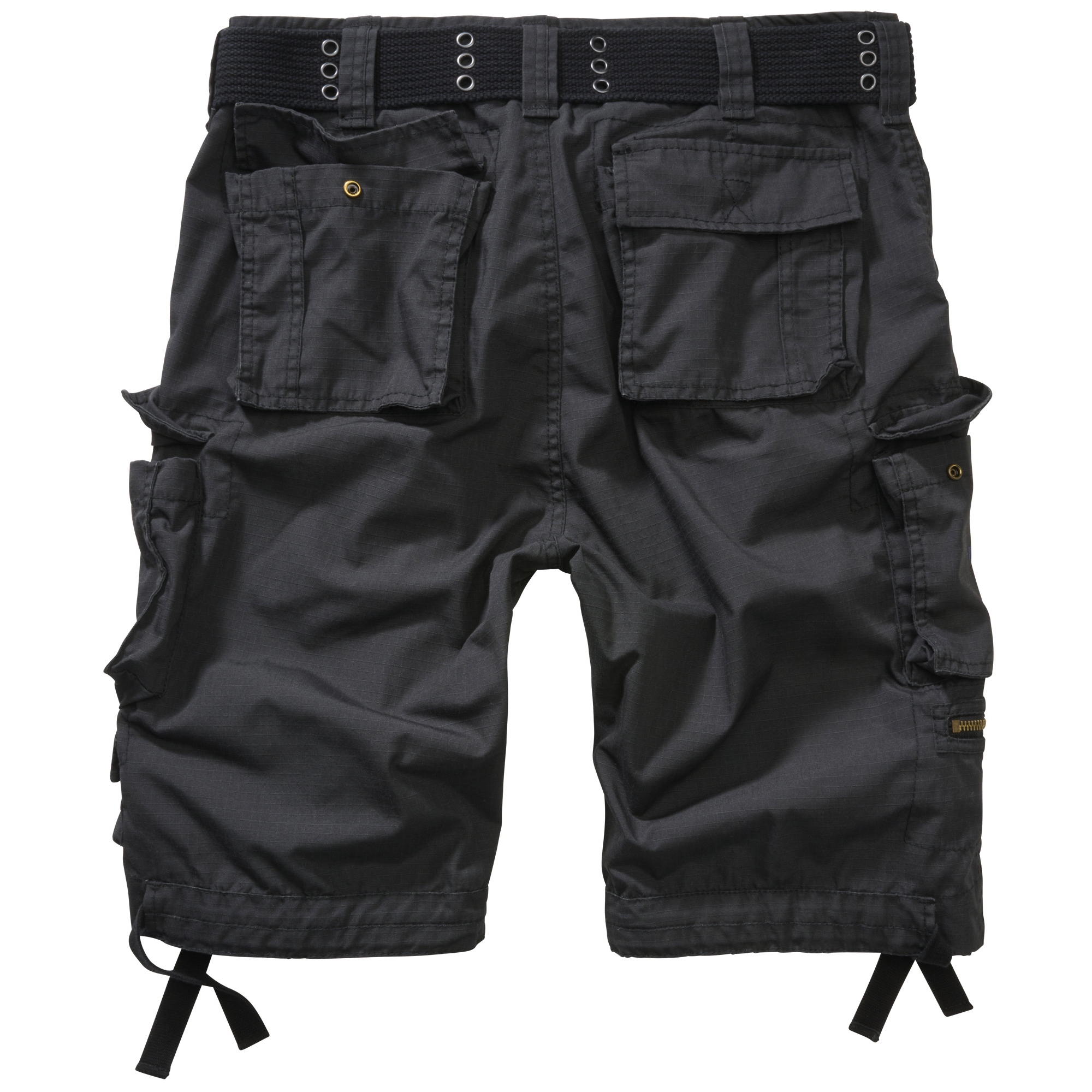 Brandit-Urban-Legend-Herren-Cargo-Shorts-Bermuda-Kurze-Hose-Short-US-Army Indexbild 3