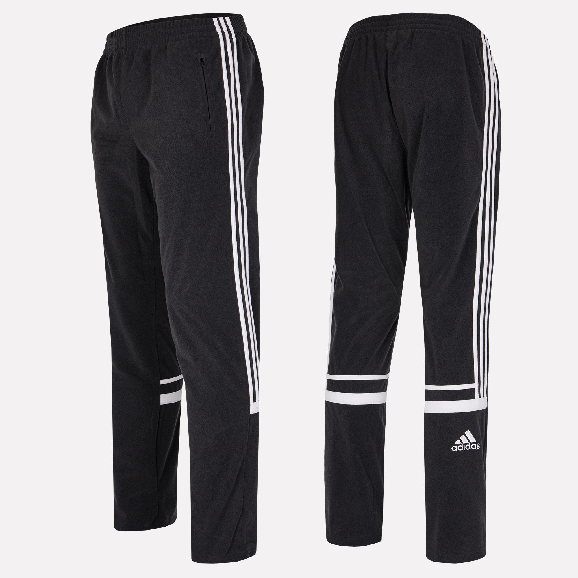 423746a32bd887 Adidas Challenger Pant Herren Kinder Trainingshose Jogginghose ...