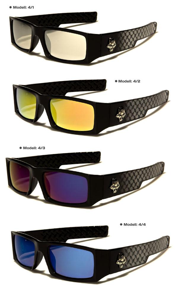 Locs Sonnebrille 2/1 51gCUZIZJV