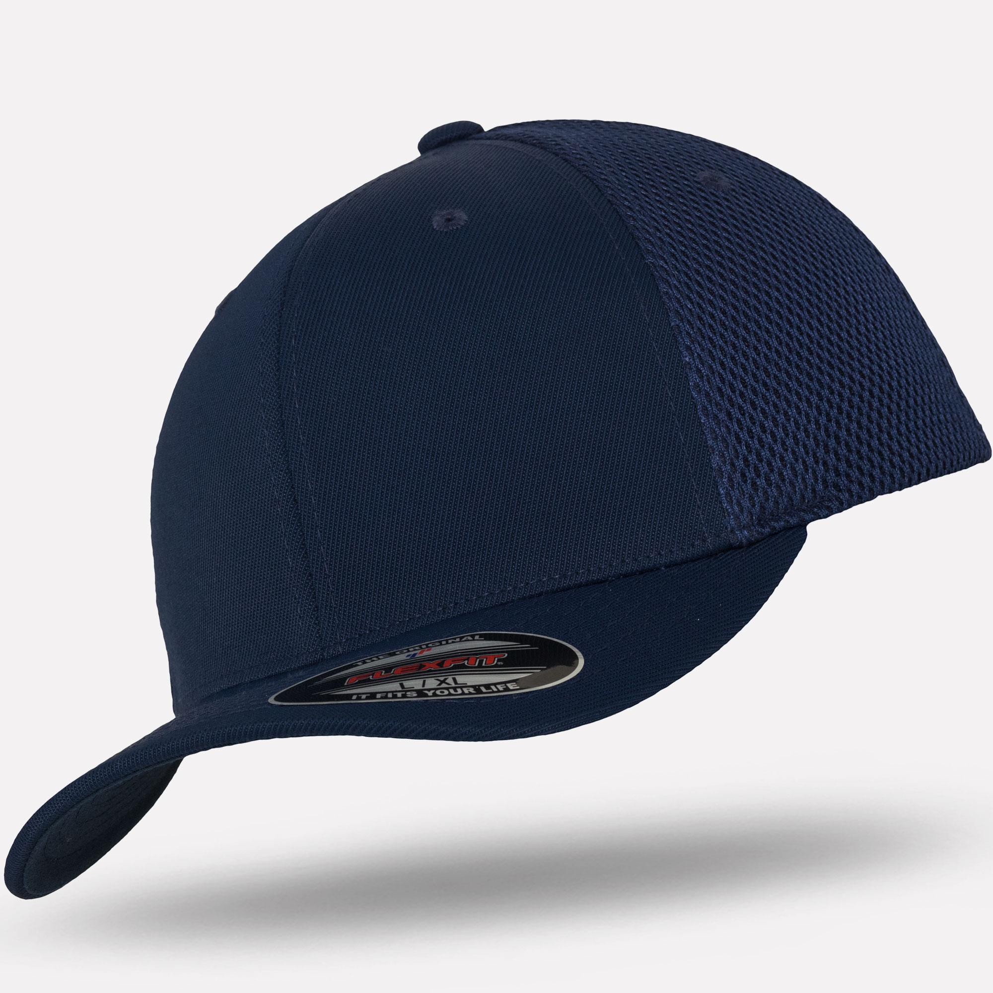 Asics Logo Beanie Blau Dark Cobalt Größe 1. Aufenthalt warm