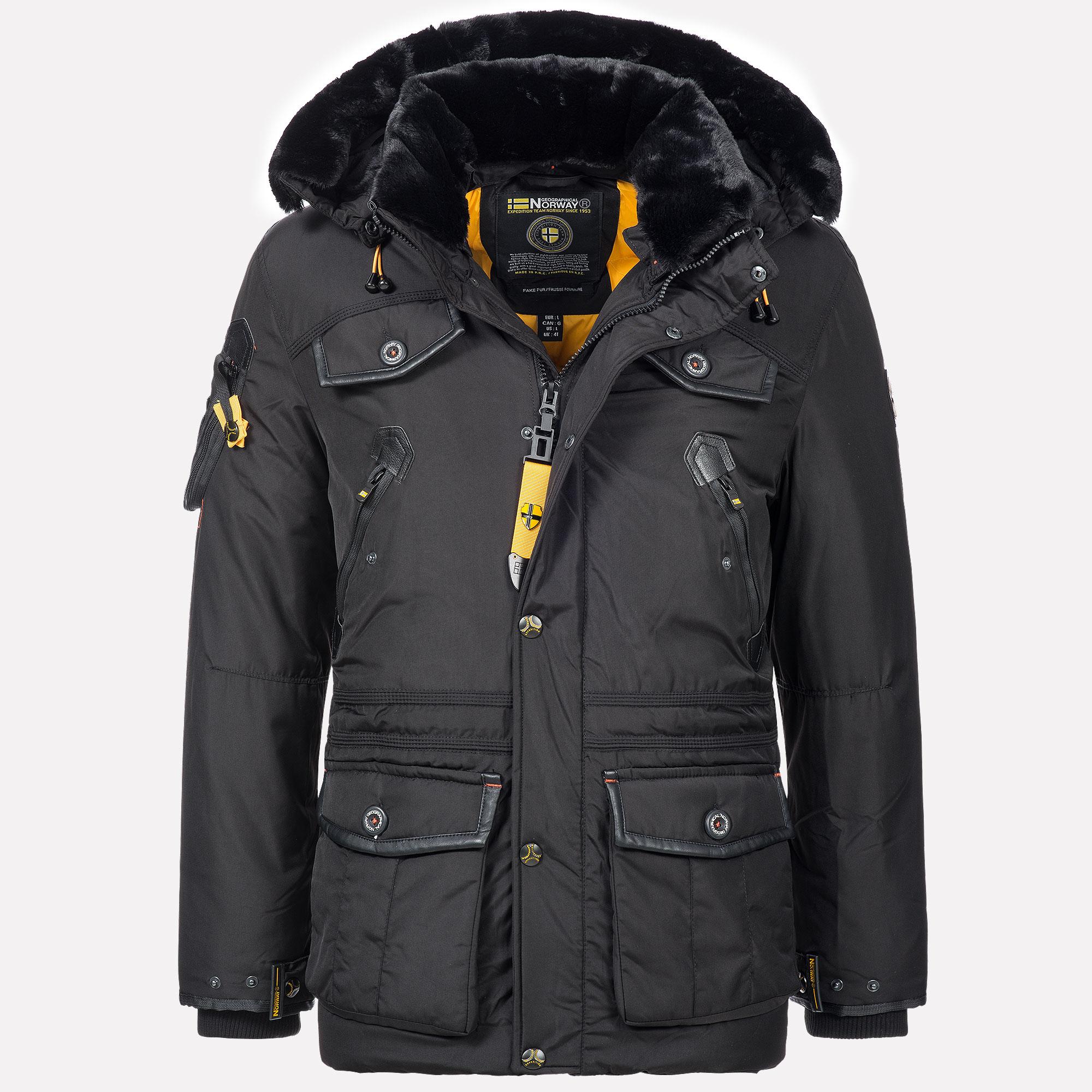 herren winter jacken mantel grenadine