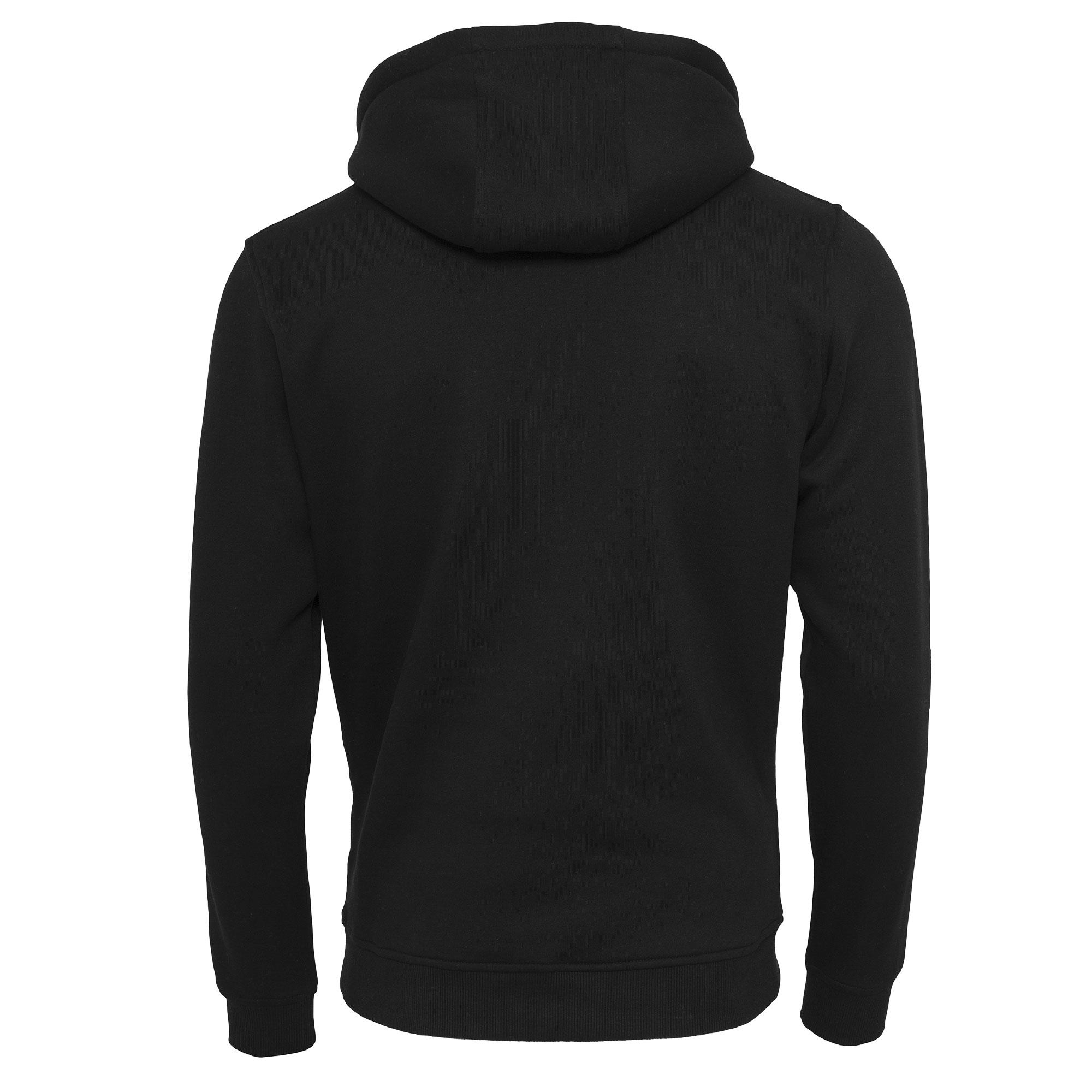 Jester Park About Sweatshirt Details Merchcode Logo Hoody Linkin nk8P0wO