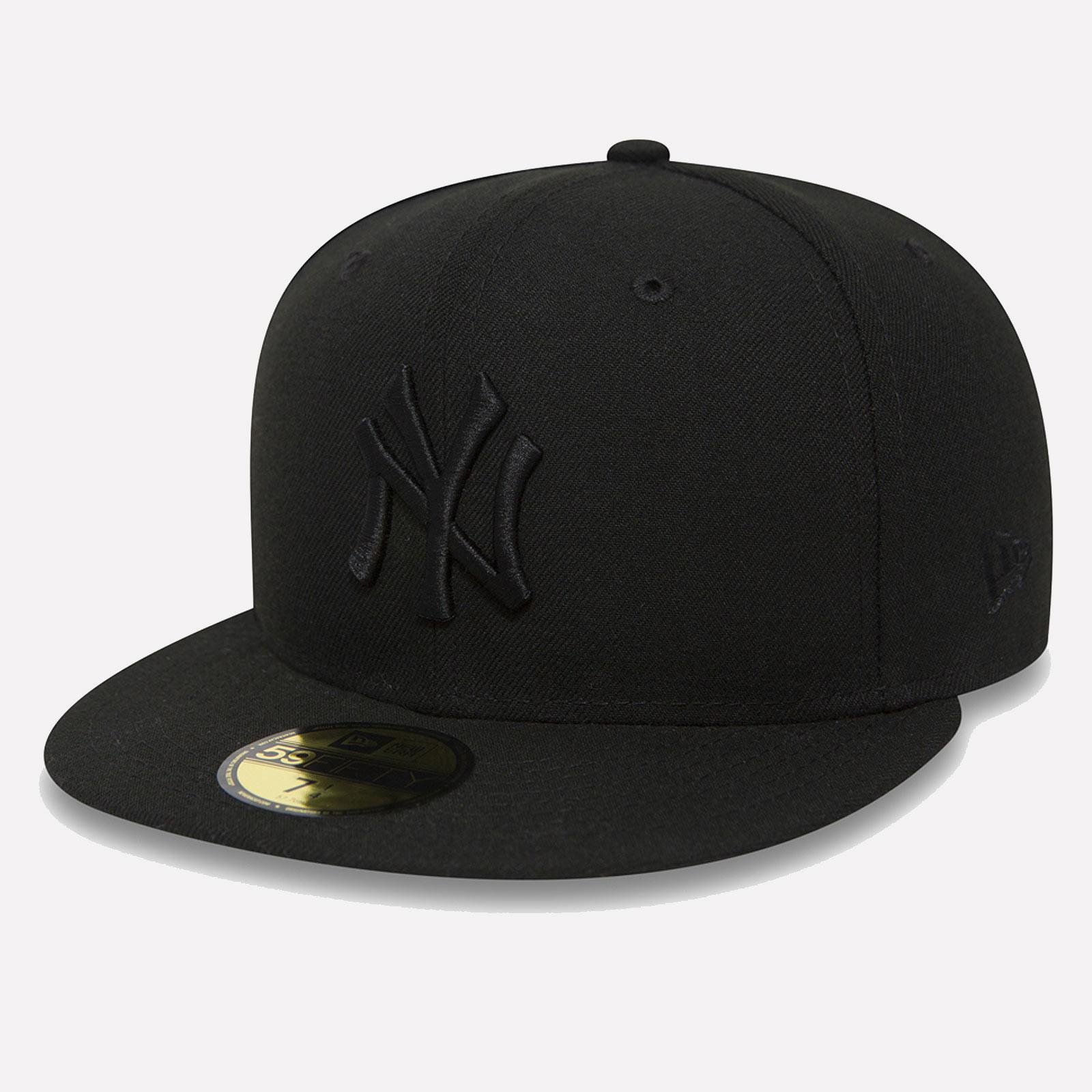 pretty nice ff088 15720 New era 59Fifty Cap New York Yankees NOS