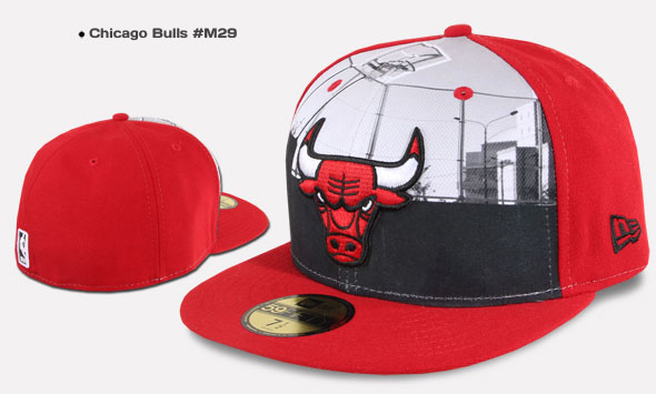 67a179537e4c8 New Era Cap 59fifty Fitted New York Yankees Chicago Bulls Superman ...