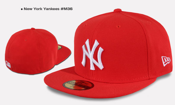 New Era Cap 59Fifty Fitted New York Yankees Chicago Bulls Superman ... c36b84e6b0f