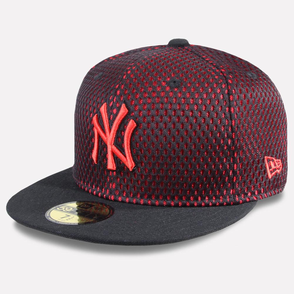 New Era Cap 59Fifty Yankees Chicago Bulls Oakland Raiders Seattle ... 725fe903317