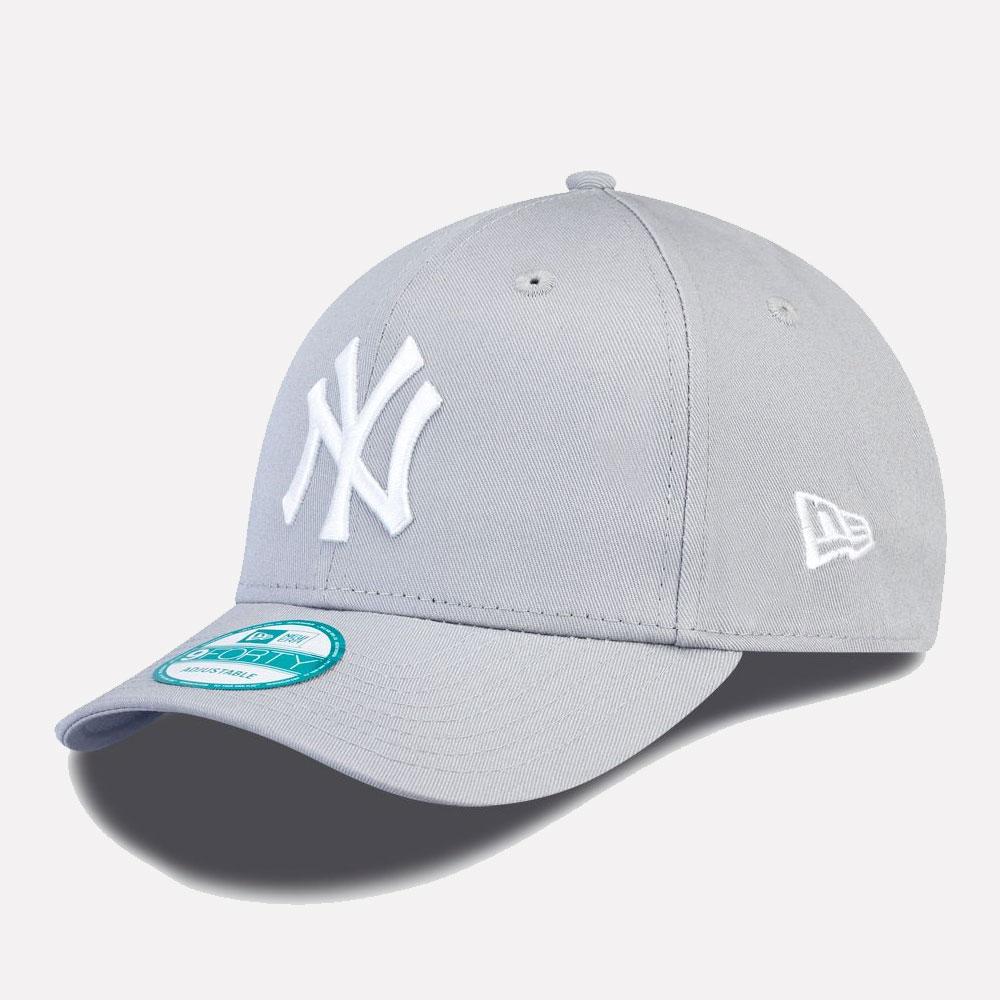 New Era MLB 9Forty Cap New York Yankees Baseball Los Angeles Dodgers ... 9846736b72c5
