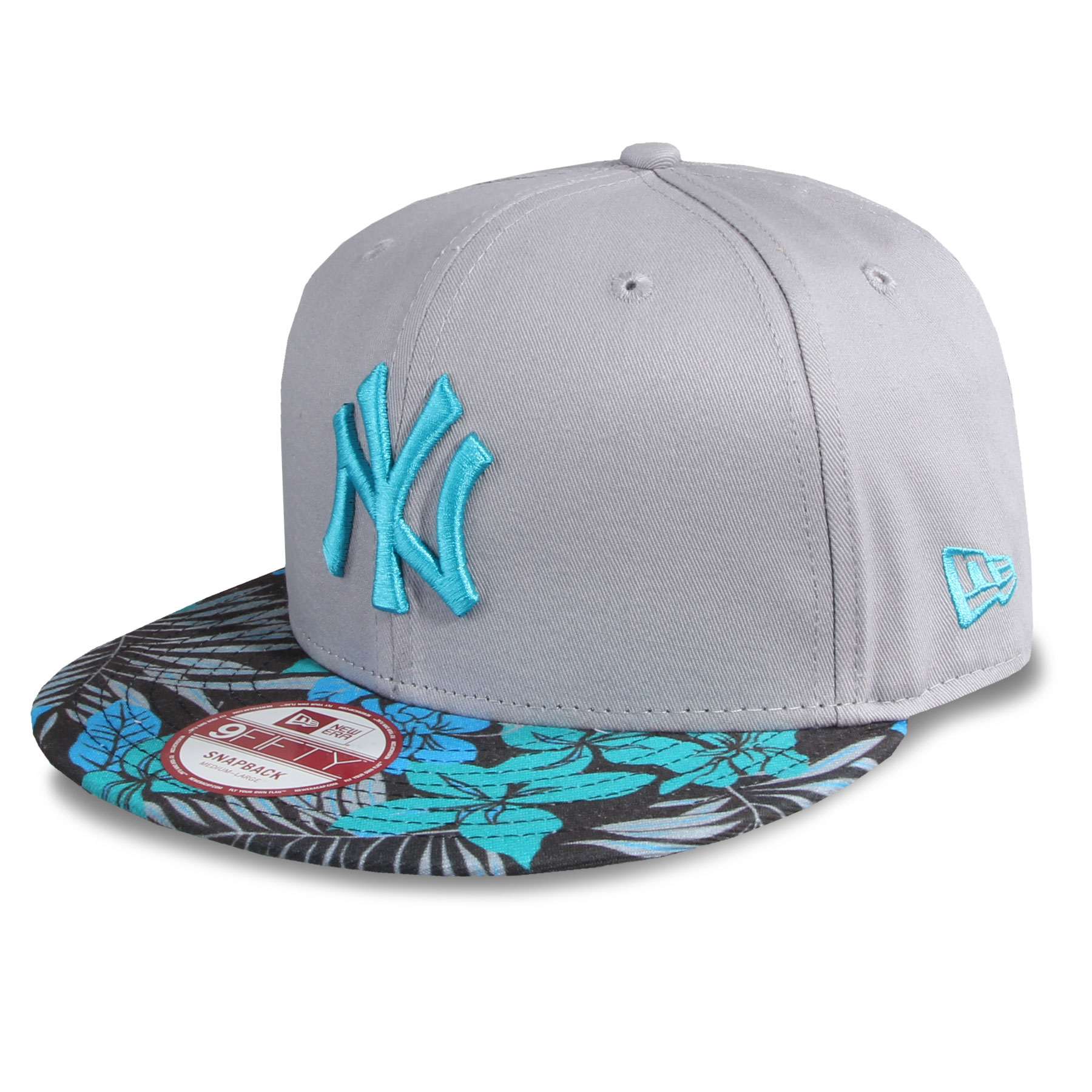 New Era Cap Snapback 9fifty New York Yankees Dodgers Sox Brooklyn ... c5455b848454