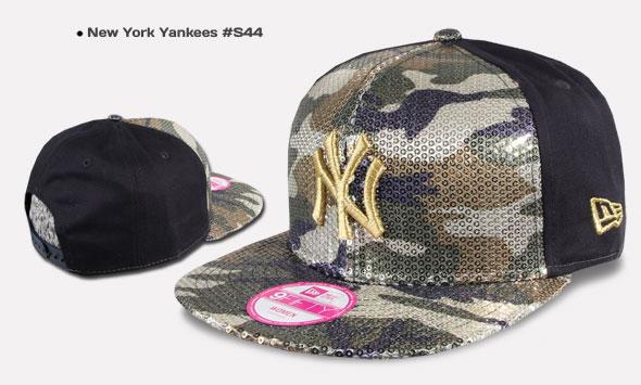 efffeef0e72 NEW ERA CAP SNAPBACK 9FIFTY NEW YORK YANKEES DODGERS SOX BROOKLYN ...
