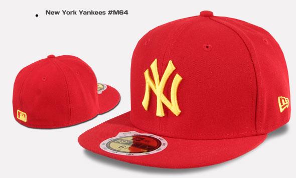 New Era Children Cap Snapback 59fifty Boys Girls Yankees Batman ... e253e82474f