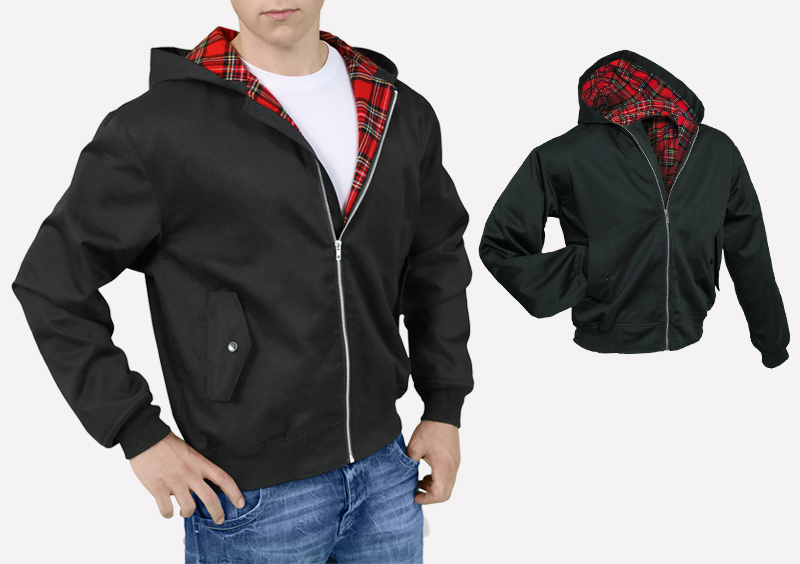 Vintage Show Menswomens Original Title Military Jacket Raw Details Function AboutSurplus Outdoor Transition OwPn08k