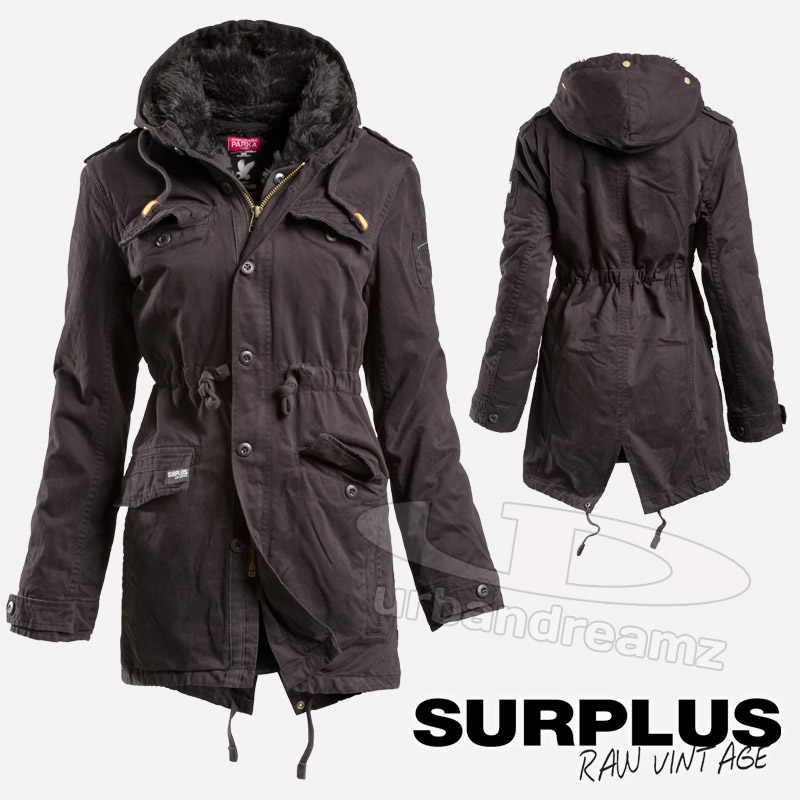 2in1 Bundeswehr Rain Surplus Raincheater Show Original Vintage Women's Jacket Coat Raw About Parka ™ Title Details tCsQxBrodh