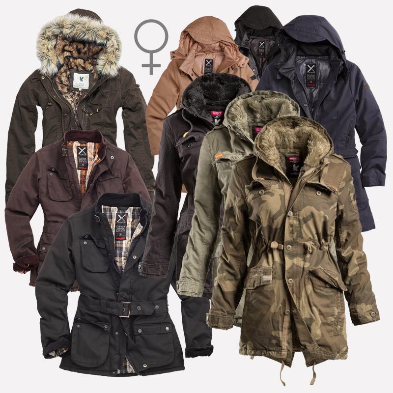 Models Details Raw Winter Gentlemen About Jacketamp; Xylontum™ Surplus Vintage Parkasladies uOZiTPkX