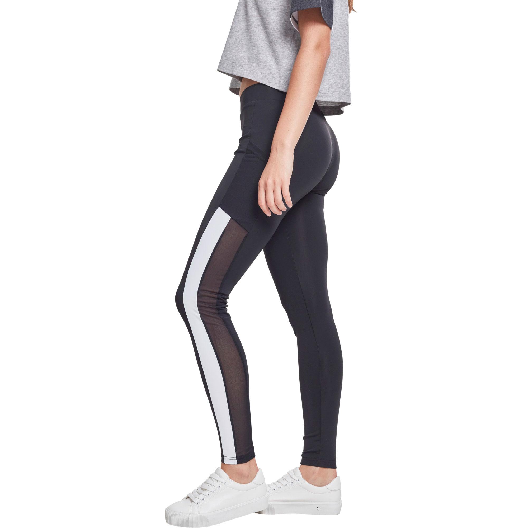 Only Damen Leggings Skinny Fit Damenhose Hose Stretch Basic Strumpfhose NEU